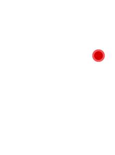 STILLMOTION